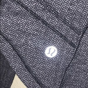 lululemon athletica Jackets & Coats - Lululemon Jacket! Size 6